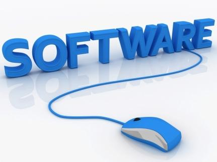 Уеб базиран софтуер